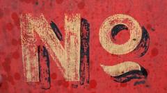 |ASSERTIVENESS-Training|Nein-sagen beherrschen wie ein Profi