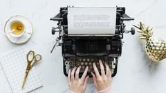 Get Published Workshop | Write, Publish, & Market Your Book