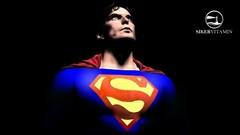 Kommunikáció Supermanja leszel!