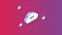 Course on AWS Identity and Access Management