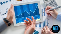 Excel Dashboard - Sales Dashboard using Excel for Beginners