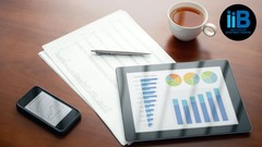 Excel Dashboard - Sales Dashboard using Excel for Experts