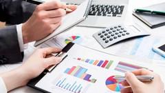 Fundamentals of Accounting in Marathi