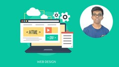 Create a website quickly for your business