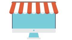 Imágen de Trabaja con tu propia tienda online sin invertir nada
