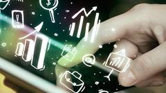 Marketing Digital | Fundamentos, Princípios e Introdução
