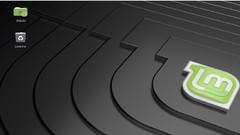 Curso de Linux Mint 19