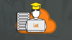 Ultimate AWS Certified SysOps Administrator Associate 2019