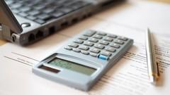 Accounting Software Bean Balance - SAAS based Accounting