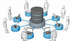 App Inventor : Bases de données partagées (Projet N°10)