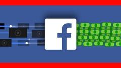 Netcurso - pub-facebook-efficace-guide-2019