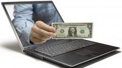 Curso Como ganar dinero en Internet desde tu casa