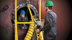 OSHA Career Academy : Confined Space Certification | Udemy