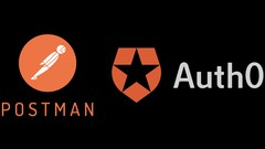 Build Secure APIs with Auth0 and Postman | Udemy