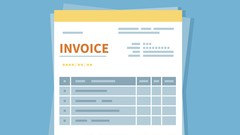 How to get your invoices paid on time, every time