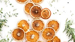 Hortusterapia per la stagione invernale