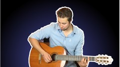 Beginner Guitar: You Only Need 6 Chords
