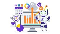 Imágen de Google Analytics para principiantes