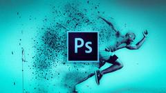 Photoshop CC 2019 COMPLETO Design Gráfico - Zero ao Avançado