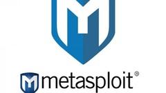 Imágen de Hacking Ético: Curso de Metasploit Framework