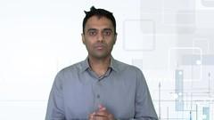 Exam AZ-300: Microsoft Azure Architect Technologies