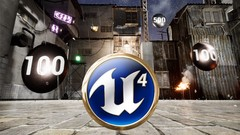 Unreal Engine 4: Intro to Game Design | Udemy
