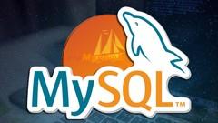 Introdução a banco de dados com MySQL & PHPMyAdmin