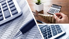 Budgeting: Levels of Financial Literacy