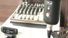 Podcasting Made Easy - How To Start a Podcast