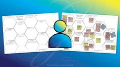 A User Experience Approach to ROI + Brainstorming