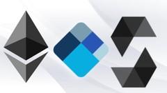 Blockchain Serisi 01 - Ethereum ve Solidity Programlama Dili