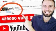 Netcurso - youtube-referencement-naturel-seo-moteur-recherche-premiere-page