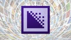Mastering the Adobe Media Encoder CC