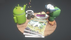 Programação em Java do Zero ao App Android