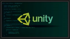 C# Scripting Load / Save States with Unity
