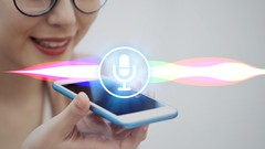 Siri & Shortcuts on iPhone & iPad-Your Own Virtual Assistant