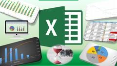 Aprende Excel y Optimiza tu Tiempo