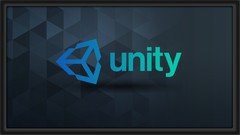 Introduction to Unity for Game Development