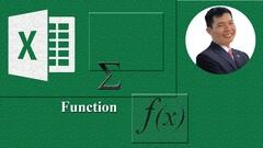 Học Excel ứng dụng thực tế trong doanh nghiệp