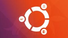 Installer, configurer et administrer Ubuntu Server (Linux)