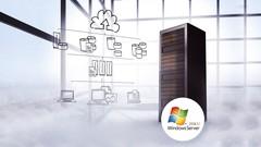 Serie Windows Server Update Services (WSUS)