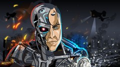 Artificial Intelligence Masterclass