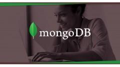 Curso Primeros pasos en MongoDB