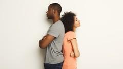Netcurso-marital_relationship1