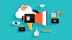Professional Certificate in Digital Marketing