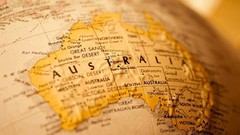 Ultimate Australia Working Holiday Guide