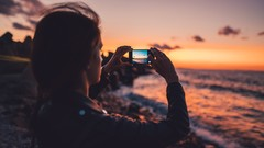 Best Smartphone Photography Course - Become a professional!