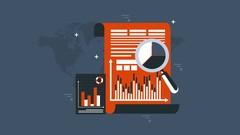 ISTQB Advanced TECHNICAL Test Analyst TRAINING + QUIZ