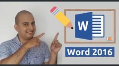 Curso Curso de word 2016 básico