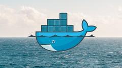 Docker od podstaw - dla programistów i nie tylko
